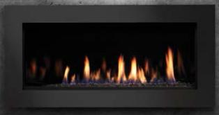 kingsman fireplaces