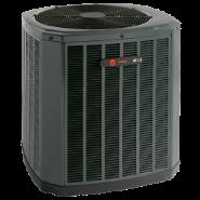 Trane Air Conditioning Unit
