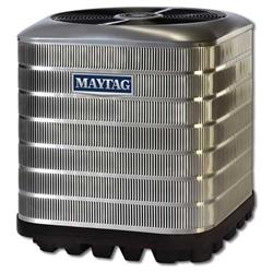 Air Conditioning maytag