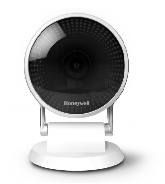 Honeywell Smart Wifi Security Camera Brantford