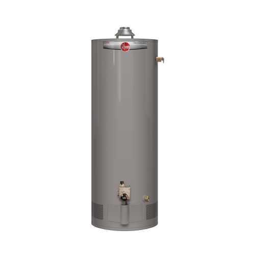 Home Hot Water Heater