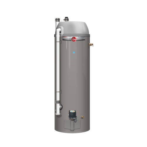 High Efficiency Water Heater Brantford