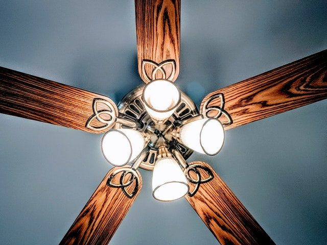 Lower Summer Energy Costs