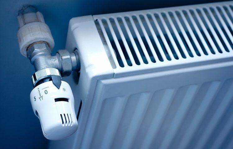 Home Heating Systems Brantford Norfolk